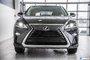 Lexus RX 350 AWD-Toit ouvrant-Cuir chauffant-Camera et + 2016
