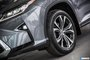 2016 Lexus RX 350 Executif-Navigation-Cuir-Vision Tête haute