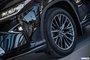 2016 Lexus RX 350 F-Sport 2 taux a compter de1.9%