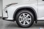 Lexus RX 350 Base - Taux à compter de 1.9% 2016