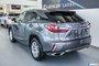 Lexus RX 350 AWD- Toit ouvrant-Cuir-Caméra recul 2017