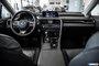 2017 Lexus RX 350 AWD / CAMERA / CUIR / TOIT OUVRANT