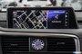 2017 Lexus RX 350 F SPORT 2 / NAVIGATION / CAMÉRA / TOIT OUVRANT