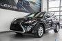 2017 Lexus RX 350 AWD / CAMERA / Taux à compter de 1.9%