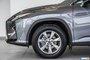 Lexus RX 350 Base - Taux à compter de 1.9% 2018