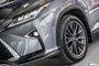 Lexus RX 450h F-SPORT 3 / GPS / TOIT PANORAMIQUE 2016