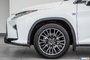 2017 Lexus RX 350 F- 3 / Navi / Toit Pano / Syst son M.Levinson