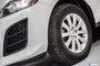Mazda CX-7 GX CUIR BLUETOOTH SIÈGES CHAUFFANT 2011