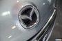 Mazda Mazda3 GX AUTOMATIQUE GR.ELECTRIQUE+ A/C 2010
