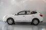 2011 Nissan Rogue SL AWD A/C GR ÉLECTRIQUE COMPLET
