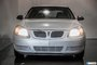 2009 Pontiac G5 EN EXCELLENTE CONDITION