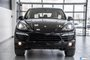 2011 Porsche Cayenne S- Navi- suspension air-cuir- Sensor +