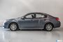 Subaru Legacy 2.5i TOURING SIÈGES CHAUFFANTS 2013