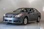 2013 Subaru Legacy AWD+TOURING+A/C+GR ELEC+SIEGES CHAUFFANTS