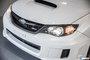 2011 Subaru WRX 2011+WRX+TURBO+A/C+GR ELEC COMPLET+MAGS+BLUETOOTH