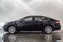 Toyota Avalon LIMITED CUIR TOIT MAGS GPS 2015