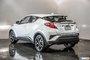 Toyota C-HR XLE PREMIUM - 1629$ d'accessoires! 2018