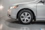 2009 Toyota Camry 2009+LE+A/C+GR ELEC COMPLET