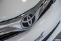 Toyota Camry 2012+LE+A/C+GR ELEC COMPLET+BLUETOOTH 2012