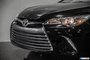 2016 Toyota Camry 2016+XLE+TOIT+NAV+CAMERA RECUL+CUIR+BLUETOOTH
