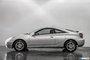 Toyota Celica 2002+GT+A/C+GR ELEC COMPLET+AUTOMATIQUE 2002