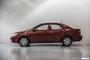 2006 Toyota Corolla 2006+CE+A/C+PORTES ET MIROIR ELECTRIQUES