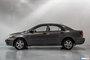 2007 Toyota Corolla 2007+CE+A/C+PORTES ET MIROIRS ELECTRIQUES