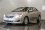 2009 Toyota Corolla CE A/C PORTES ELECTRIQUE