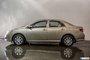 Toyota Corolla CE+A/C+PORTES ET MIROIRS ELECTRIQUES 2009