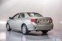 2009 Toyota Corolla 2009+CE+A/C+PORTES ET MIROIRS ELECTRIQUES