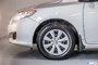 2010 Toyota Corolla CE GR.ELECTRIQUE+ AIR+ BLUETOOTH