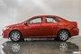 2012 Toyota Corolla CE A/C PORTES ÉLECTRIQUES