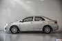 Toyota Corolla 2013+CE+SIEGES CHAUFFANTS+BLUETOOTH+ 2013