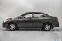 2013 Toyota Corolla 2013+CE+A/C+PORTES ET MIROIRS ELECTRIQUES+