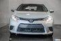 Toyota Corolla LE GR.ELECTRIQUE+AIR+ SIEGES CHAUFFANTS+ BLUETOOTH+ CAMERA 2014