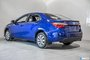 Toyota Corolla 2014+S+A/C+GR ELEC+CAMERA RECUL+SIEGES CHAUFFANTS 2014