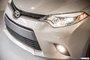 2014 Toyota Corolla 2014+LE+CUIR+TOIT+NAV+CAMERA RECUL+FOGS