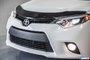 Toyota Corolla 2014+LE+TOIT+MAGS17+CAMERA RECUL+BLUETOOTH 2014