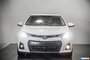 Toyota Corolla 2014+S+TOIT+MAGS17+CAMERA RECUL+SIEGES CHAUFFANTS 2014