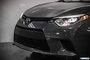 Toyota Corolla 2014+CE+A/C+GR ELECTRIQUE+BLUETOOTH 2014
