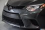 2015 Toyota Corolla 2015+CE+BLUETOOTH+A/C+GR ELEC COMPLET