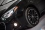 2015 Toyota Corolla 2015+S+TOIT+MAGS17+CAMERA RECUL+BLUETOOTH