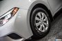 Toyota Corolla 2015+CE+A/C+GR ELEC+BLUETOOTH 2015