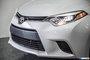 2015 Toyota Corolla 2015+CE+A/C+GR ELEC+BLUETOOTH