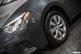 2016 Toyota Corolla 2016 LE+A/C+CAMERA+BLUETOOTH