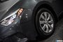 2016 Toyota Corolla 2016 LE+CAMERA+BLUETOOTH