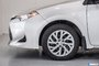 2017 Toyota Corolla LE+CAMERA RECUL+SIEGES CHAUFFANTS+BLUETOOTH