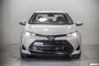 Toyota Corolla 2017+LE+CAMERA RECUL+SIEGES CHAUFFANTS+BLUETOOTH 2017