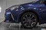 2017 Toyota Corolla 2017+SE+TOIT+MAGS17+CAMERA RECUL+SIEGES CHAUFFANTS