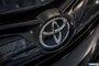 Toyota Corolla 1100$ D'ACCESSOIRES 2019